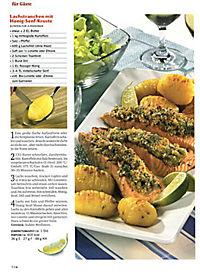 Neue Ofen-Hits - Produktdetailbild 6