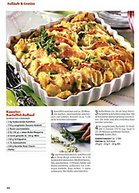 Neue Ofen-Hits - Produktdetailbild 5