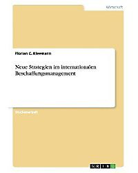 download mechanisms in bioenergetics