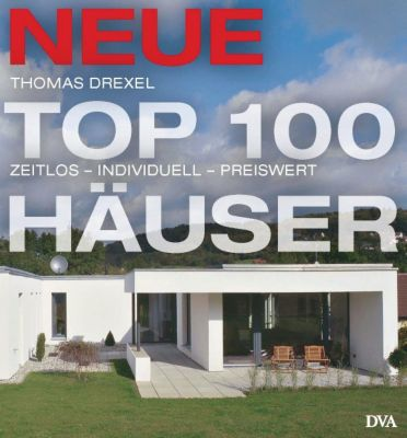 neue top 100 h user buch von thomas drexel portofrei. Black Bedroom Furniture Sets. Home Design Ideas