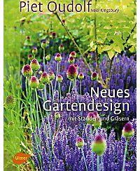 Junges gartendesign terrassen und sitzpl tze buch portofrei for Gartengestaltung joanna