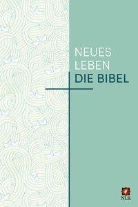 Neues Leben. Die Bibel, NLB. - Sonderausgabe -  pdf epub
