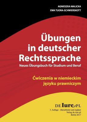 Neues Übungsbuch für Studium und Beruf, Ewa Tuora-Schwierskott, Agnieszka Malicka