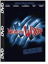 Neues vom Wixxer - Deluxe Edition, Neues vom Wixxer
