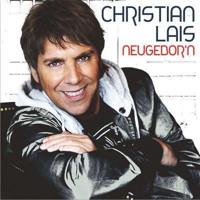 Neugebor'N, Christian Lais