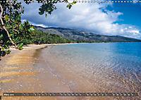 Neukaledonien - Das Mittelmeer der Südsee (Wandkalender 2019 DIN A3 quer) - Produktdetailbild 3