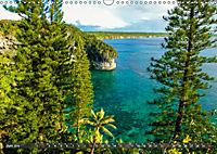 Neukaledonien - Das Mittelmeer der Südsee (Wandkalender 2019 DIN A3 quer) - Produktdetailbild 6