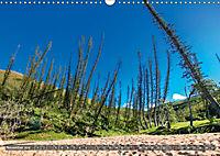 Neukaledonien - Das Mittelmeer der Südsee (Wandkalender 2019 DIN A3 quer) - Produktdetailbild 11