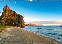 Neukaledonien - Das Mittelmeer der Südsee (Wandkalender 2019 DIN A3 quer) - Produktdetailbild 10