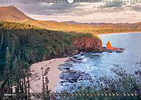 Neukaledonien - Das Mittelmeer der Südsee (Wandkalender 2019 DIN A3 quer) - Produktdetailbild 1