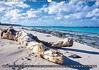Neukaledonien - Das Mittelmeer der Südsee (Wandkalender 2019 DIN A3 quer) - Produktdetailbild 7