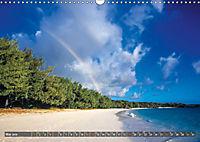 Neukaledonien - Das Mittelmeer der Südsee (Wandkalender 2019 DIN A3 quer) - Produktdetailbild 5