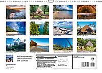 Neukaledonien - Das Mittelmeer der Südsee (Wandkalender 2019 DIN A3 quer) - Produktdetailbild 13