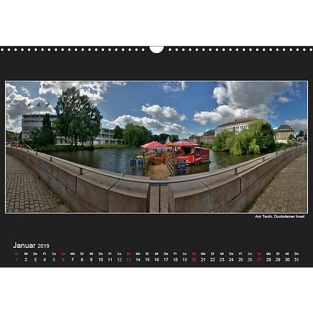 Meine Stadt Neumünster : neum nster meine stadt wandkalender 2019 din a3 quer ~ A.2002-acura-tl-radio.info Haus und Dekorationen
