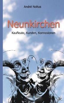 Neunkirchen - André Noltus  