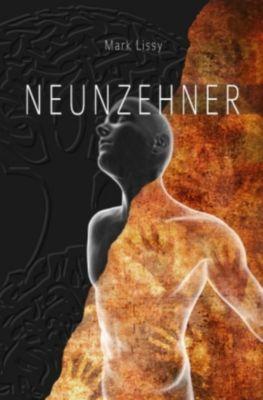 NEUNZEHNER - Mark Lissy  