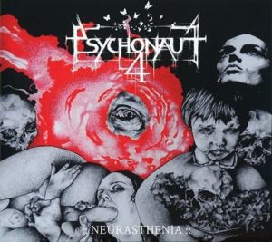 Neurasthenia, Psychonaut 4