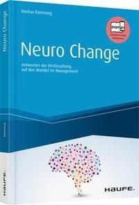 Neuro Change, Markus Ramming