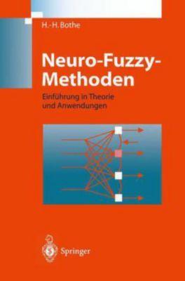 Neuro-Fuzzy-Methoden, Hans-H. Bothe