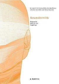 Neurodermitis., Isabel Fell, Thomas Müller, Imke Reese, Esther von Stebut