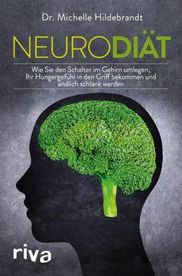 Neurodiät - Michelle Hildebrandt  