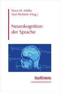 Neurokognition der Sprache