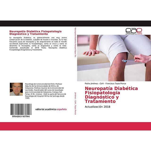 neuropatia diabetes medikamente gegen
