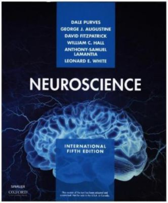 Neuroscience, International Edition