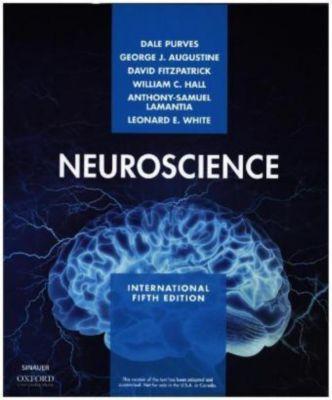 Neuroscience, International Edition
