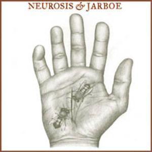 Neurosis & Jarboe, Neurosis & Jarboe