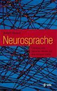 Neurosprache, Robert Masters