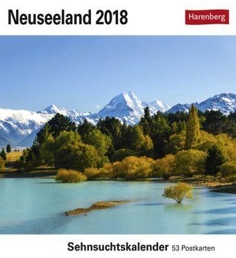 Neuseeland 2018, Sarah Sisson, Sisson