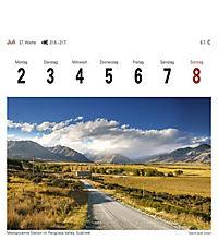 Neuseeland 2018 - Produktdetailbild 12