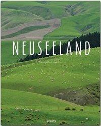 Neuseeland - Roland F. Karl |