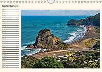 Neuseeland - atemberaubend schön (Wandkalender 2019 DIN A4 quer) - Produktdetailbild 9