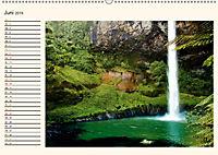 Neuseeland - atemberaubend schön (Wandkalender 2019 DIN A2 quer) - Produktdetailbild 6