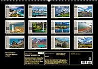 Neuseeland - atemberaubend schön (Wandkalender 2019 DIN A2 quer) - Produktdetailbild 13
