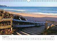 Neuseeland - Regionen der Nordinsel (Wandkalender 2019 DIN A4 quer) - Produktdetailbild 8