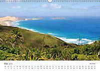Neuseeland - Regionen der Nordinsel (Wandkalender 2019 DIN A3 quer) - Produktdetailbild 5