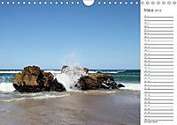 Neuseeland - Regionen der Nordinsel (Wandkalender 2019 DIN A4 quer) - Produktdetailbild 3