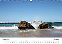 Neuseeland - Regionen der Nordinsel (Wandkalender 2019 DIN A3 quer) - Produktdetailbild 3
