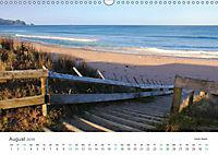 Neuseeland - Regionen der Nordinsel (Wandkalender 2019 DIN A3 quer) - Produktdetailbild 8