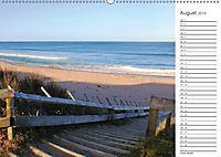 Neuseeland - Regionen der Nordinsel (Wandkalender 2019 DIN A2 quer) - Produktdetailbild 8