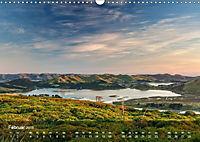 Neuseeland - Traumhafte Landschaften am anderen Ende der Welt (Wandkalender 2019 DIN A3 quer) - Produktdetailbild 2