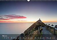 Neuseeland - Traumhafte Landschaften am anderen Ende der Welt (Wandkalender 2019 DIN A3 quer) - Produktdetailbild 5