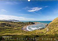 Neuseeland - Traumhafte Landschaften am anderen Ende der Welt (Wandkalender 2019 DIN A3 quer) - Produktdetailbild 9