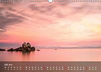 Neuseeland - Traumhafte Landschaften am anderen Ende der Welt (Wandkalender 2019 DIN A3 quer) - Produktdetailbild 7