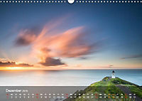 Neuseeland - Traumhafte Landschaften am anderen Ende der Welt (Wandkalender 2019 DIN A3 quer) - Produktdetailbild 12
