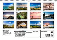 Neuseeland - Traumhafte Landschaften am anderen Ende der Welt (Wandkalender 2019 DIN A3 quer) - Produktdetailbild 13