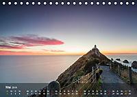 Neuseeland - Traumhafte Landschaften am anderen Ende der Welt (Tischkalender 2019 DIN A5 quer) - Produktdetailbild 5